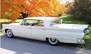auto-americancars-hoeilaart (10)