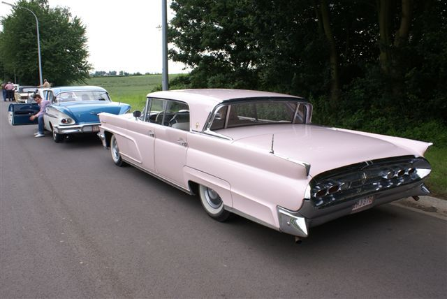 auto-americancars-hoeilaart (11)