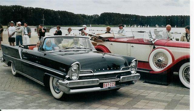 auto-americancars-hoeilaart (8)