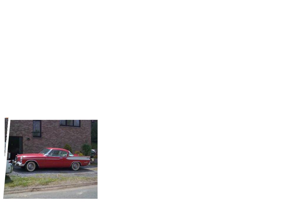 auto01-americancars-hoeilaart