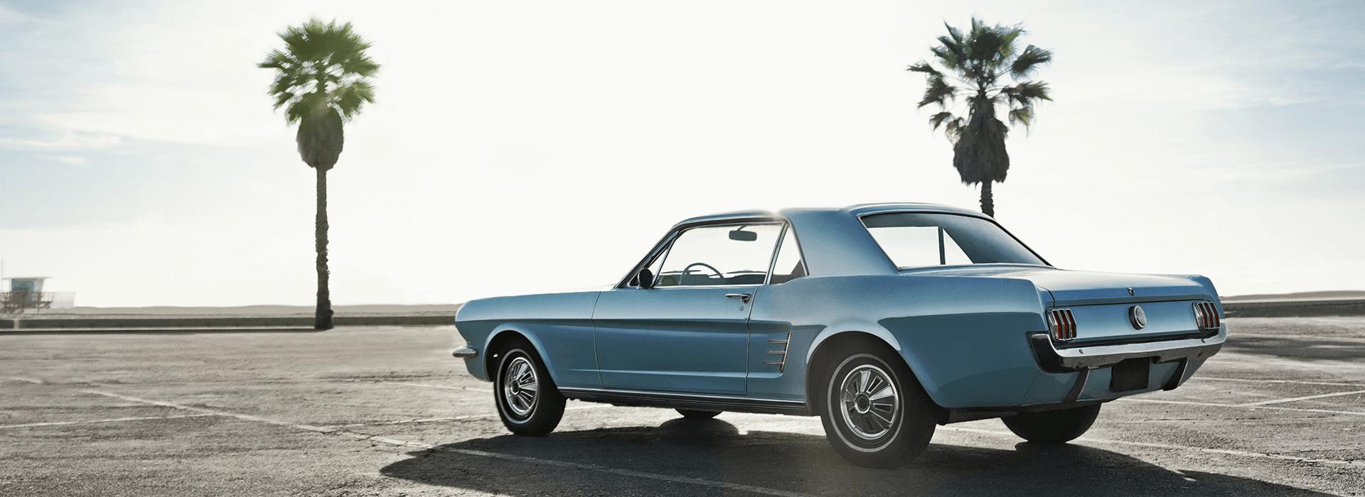 auto09-americancars-hoeilaart