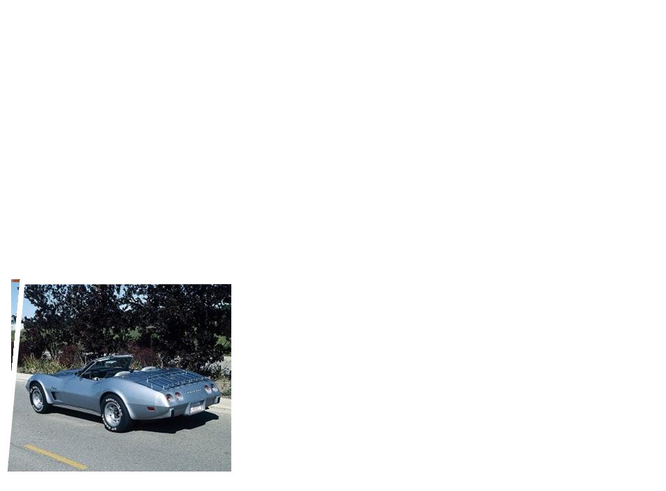 auto4-americancars-hoeilaart