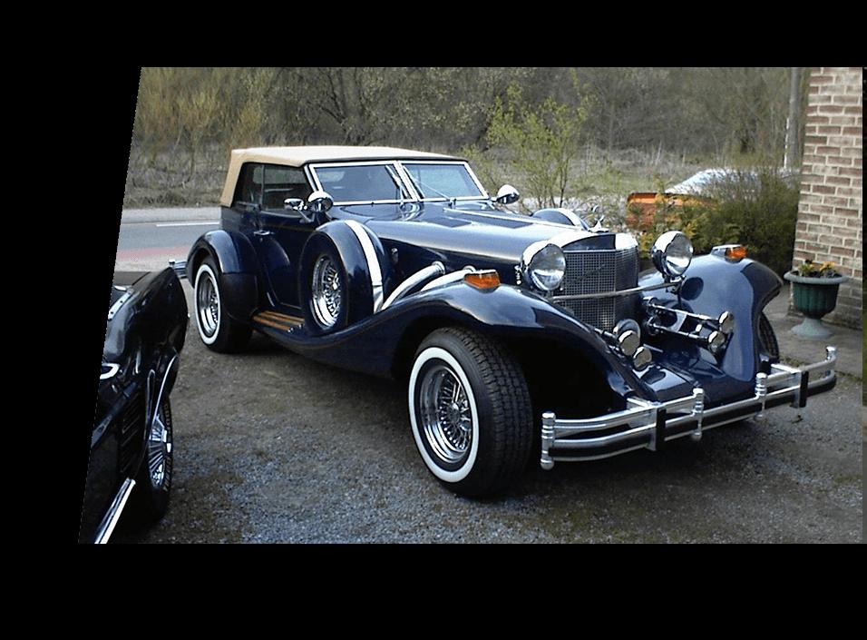 auto5-americancars-hoeilaart