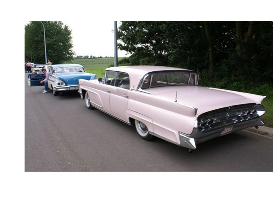 automobiles1-americancars-hoeilaart