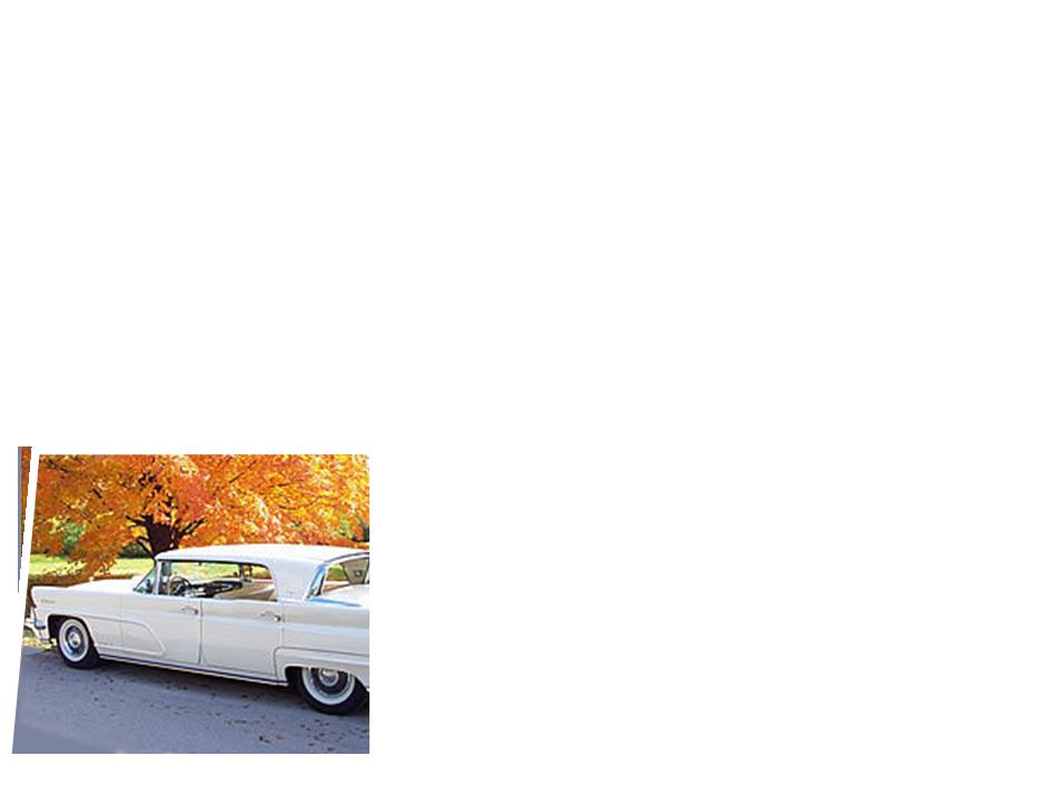 automobiles4-americancars-hoeilaart