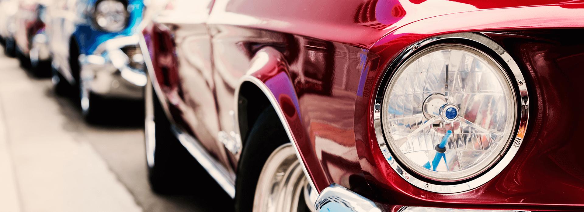 pieces-americancars-hoeilaart